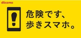 03_00-3.jpg