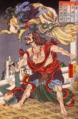 800px-Prince_Hanzoku_terrorised_by_a_nine-_tailed_fox.jpg